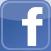 Musical Deluxe auf Facebook