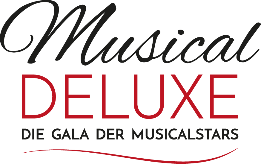 Musical Deluxe