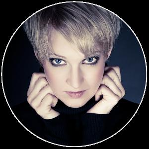 Melanie Ortner-Stassen